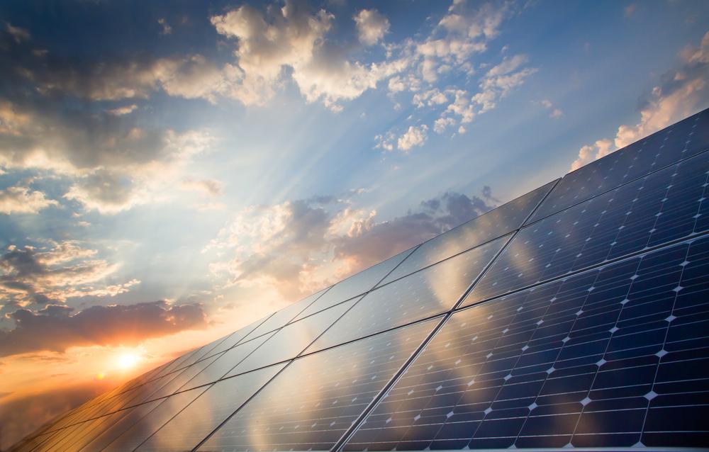 Tudnivalók a naperőmű előnyeiről